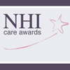 Portumna Retirement Village nominated for Best Care Facility 2012