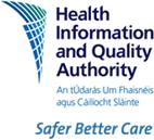 HIQA publishes Annual Report