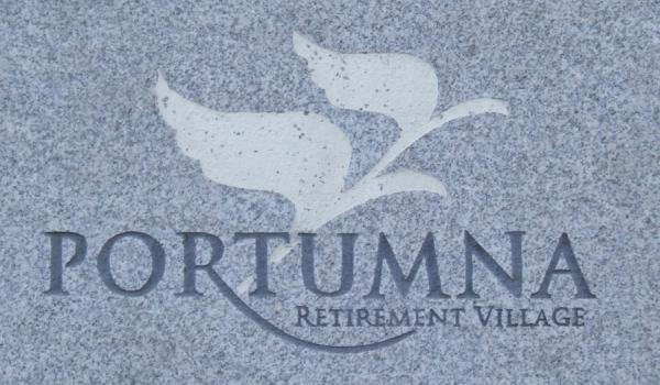 Contact Portumna Retirement Home